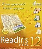 Readiris 12 Pro for Pc Single Full