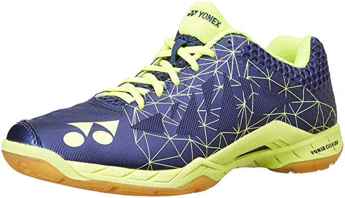 872707951e512d Yonex Shb aerus 2 Mex hommes badminton chaussure: Amazon.fr: Vêtements et  accessoires