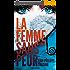 La femme sans peur (Volume 9)