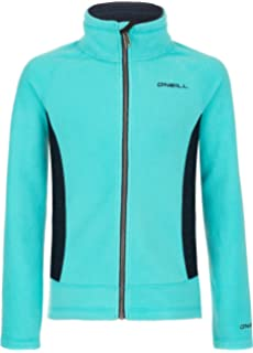 Amazon.com: vince camuto Women s Puffer abajo Bomber: Clothing