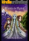 El velo de Flyxia