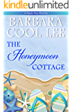 The Honeymoon Cottage (A Pajaro Bay Mystery Book 1) (English Edition)