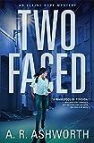 Two Faced: An Elaine Hope Mystery