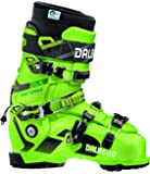Dalbello Panterra 120 ID GW Ski Boot 2020 25.5