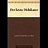 Der letzte Mohikaner (最后的莫希干人 (德文版)) (免费公版书) (German Edition)
