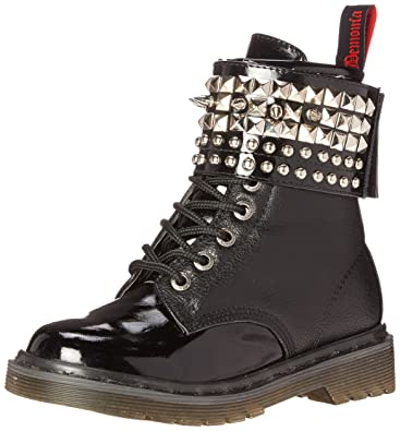 Women's Rage106/BPU Boot