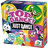 Buzzy Games BUZ004TO - Top Dance Just Dance
