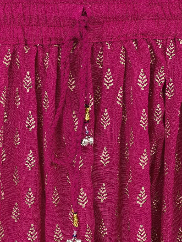 53ad278fb067 SKAVIJ Abito da Donna con Gonna Lunga Lunga in Cotone Plissettato Stampa  Floreale a Figura Intera: Amazon.it: Abbigliamento