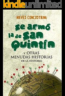 Historia absurda de Cataluña eBook: Absurdum, Ad, Morales García ...