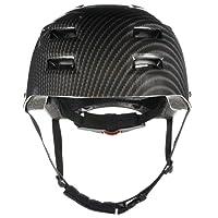Skullcap® BMX Helm ☢ Skaterhelm ☢ Fahrradhelm ☢, Herren   Damen