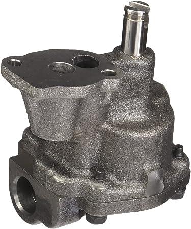 Sealed Power 224-41203 Oil Pump