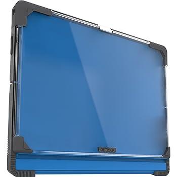 Amazon Com Incipio Microsoft Surface Pro 3 Case Multi