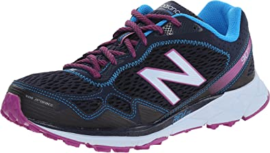 WT910V2 Trail Running Shoe