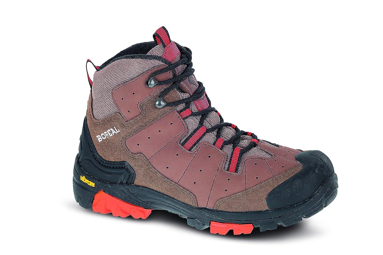 Boreal Nevada - Zapatos Deportivos para niño Calzados Boreal