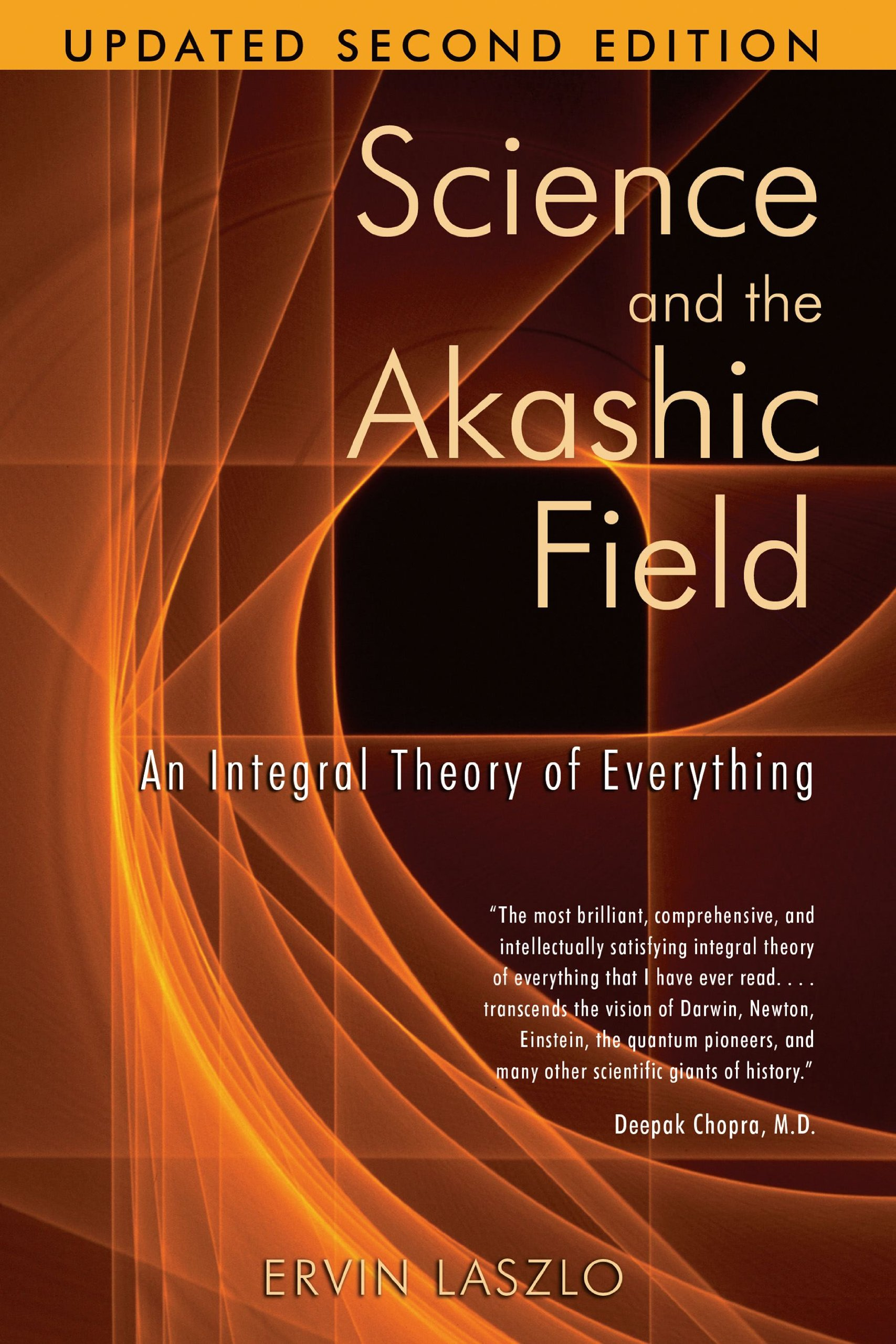 Quantum Field Theory And Its Macroscopic Manifestations Pdf