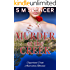 Murder at the Creek (Copperhead Creek - Australian Romance Book 6)