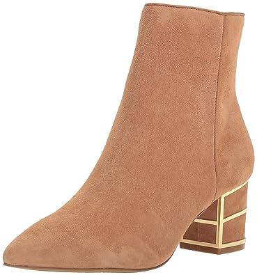 Women's Bailei Ankle Bootie