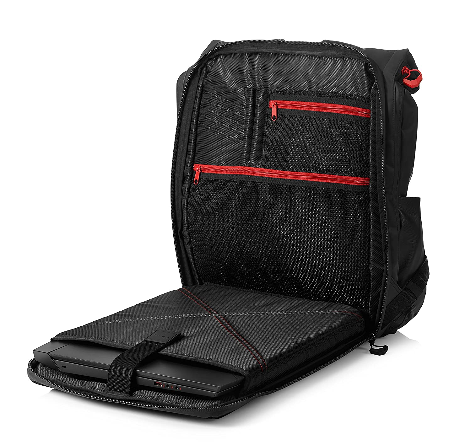 Hp Omen 17 Inch Gaming Laptop Backpack