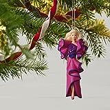 Hallmark Keepsake 2017 Barbie Dream Date