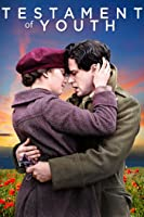 Testament of Youth [dt./OV]