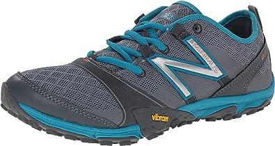 New Balance WT10GG3 Minimus - Zapatillas de running para mujer