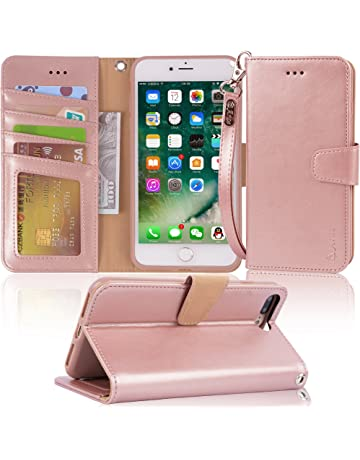 a15f684644b6 Arae Case For iPhone 7 plus   iPhone 8 plus