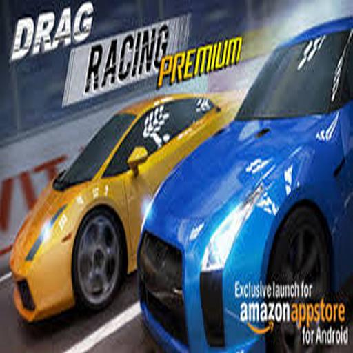 long island drag racing amazon store drag racing. Black Bedroom Furniture Sets. Home Design Ideas