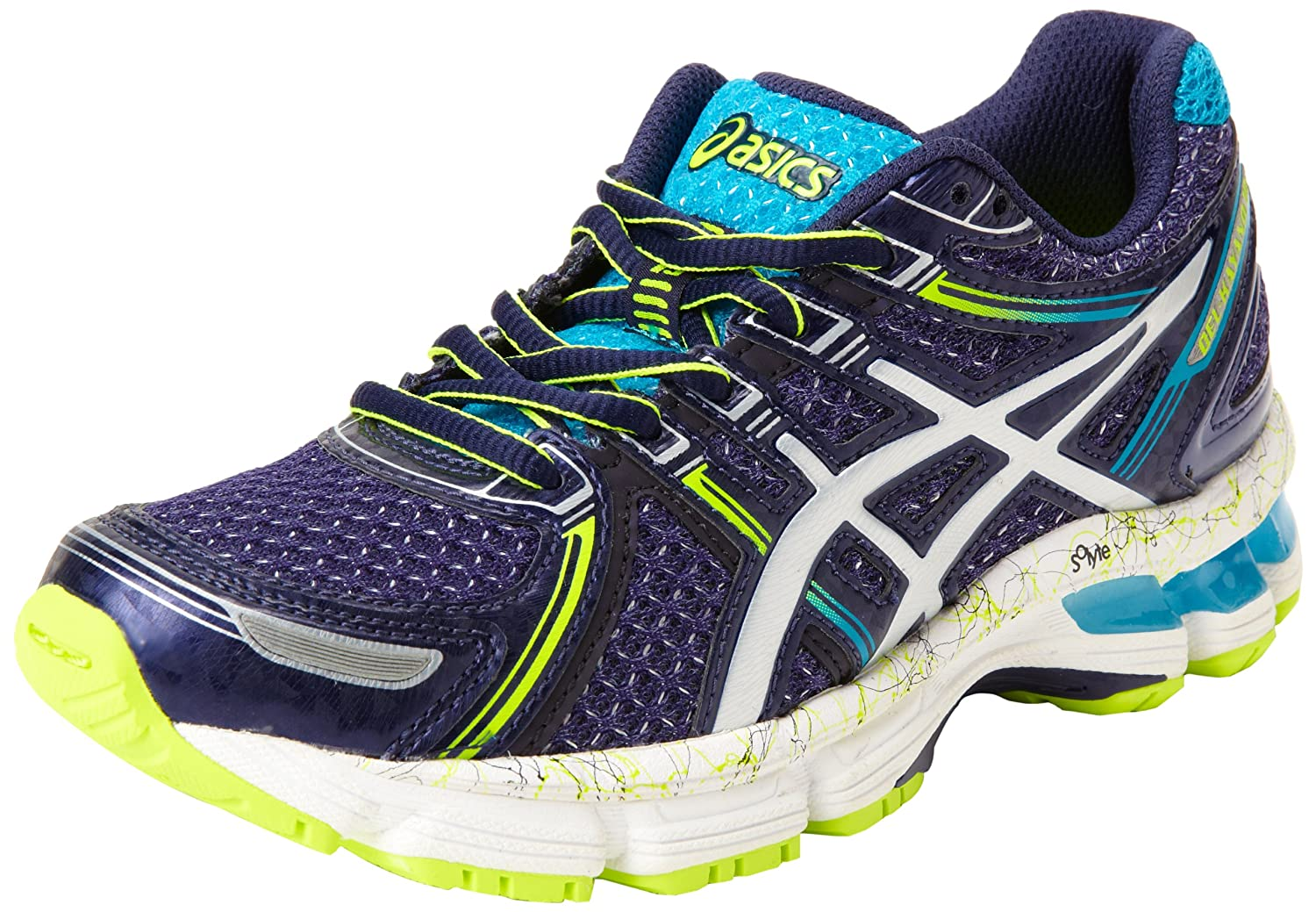 cheap kids asics shoes