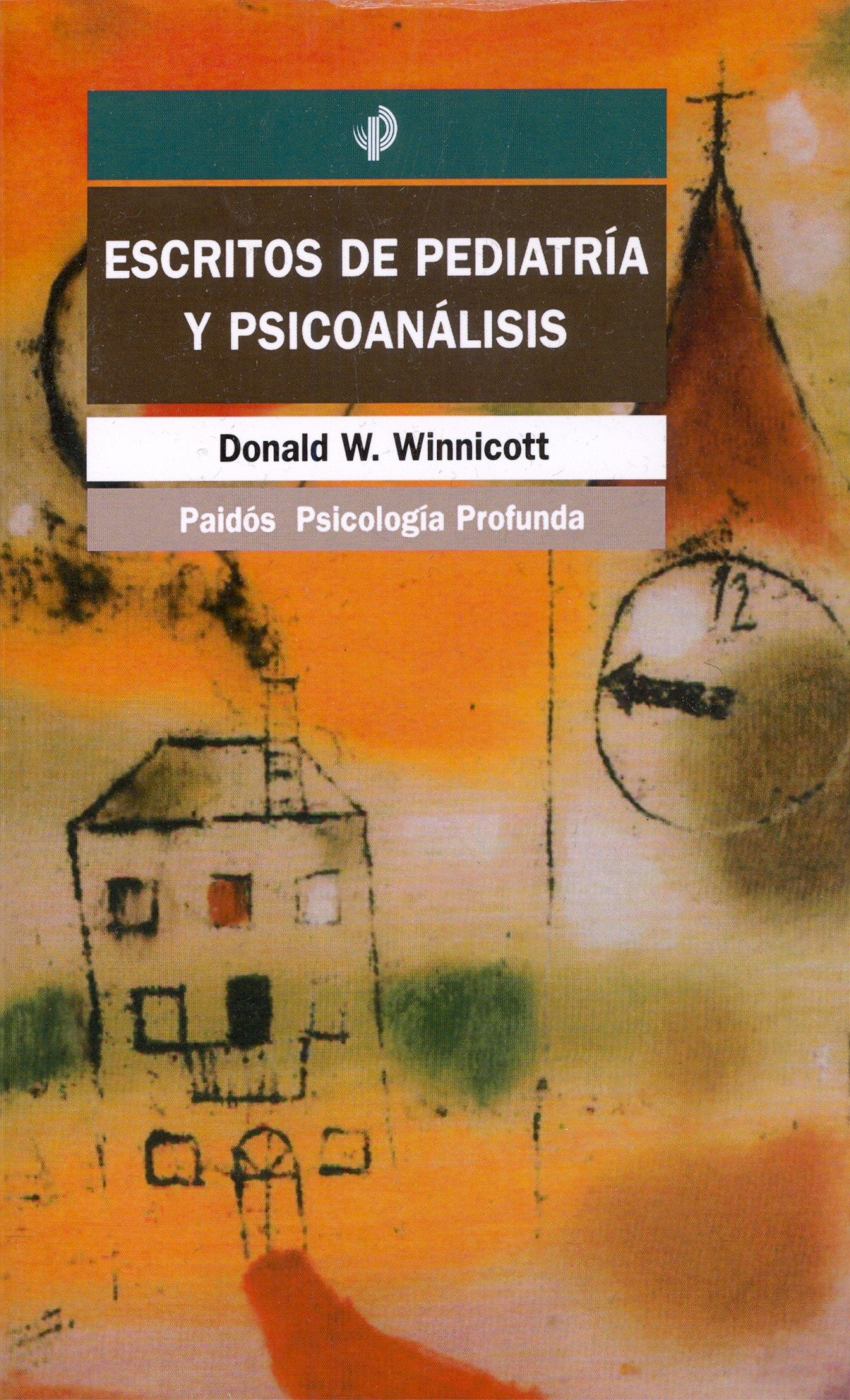 Reality and pdf playing winnicott