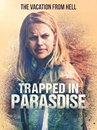 Amazon.com: Trapped in Paradise: Anna Loos, Mika Seidel, Bernhard ...