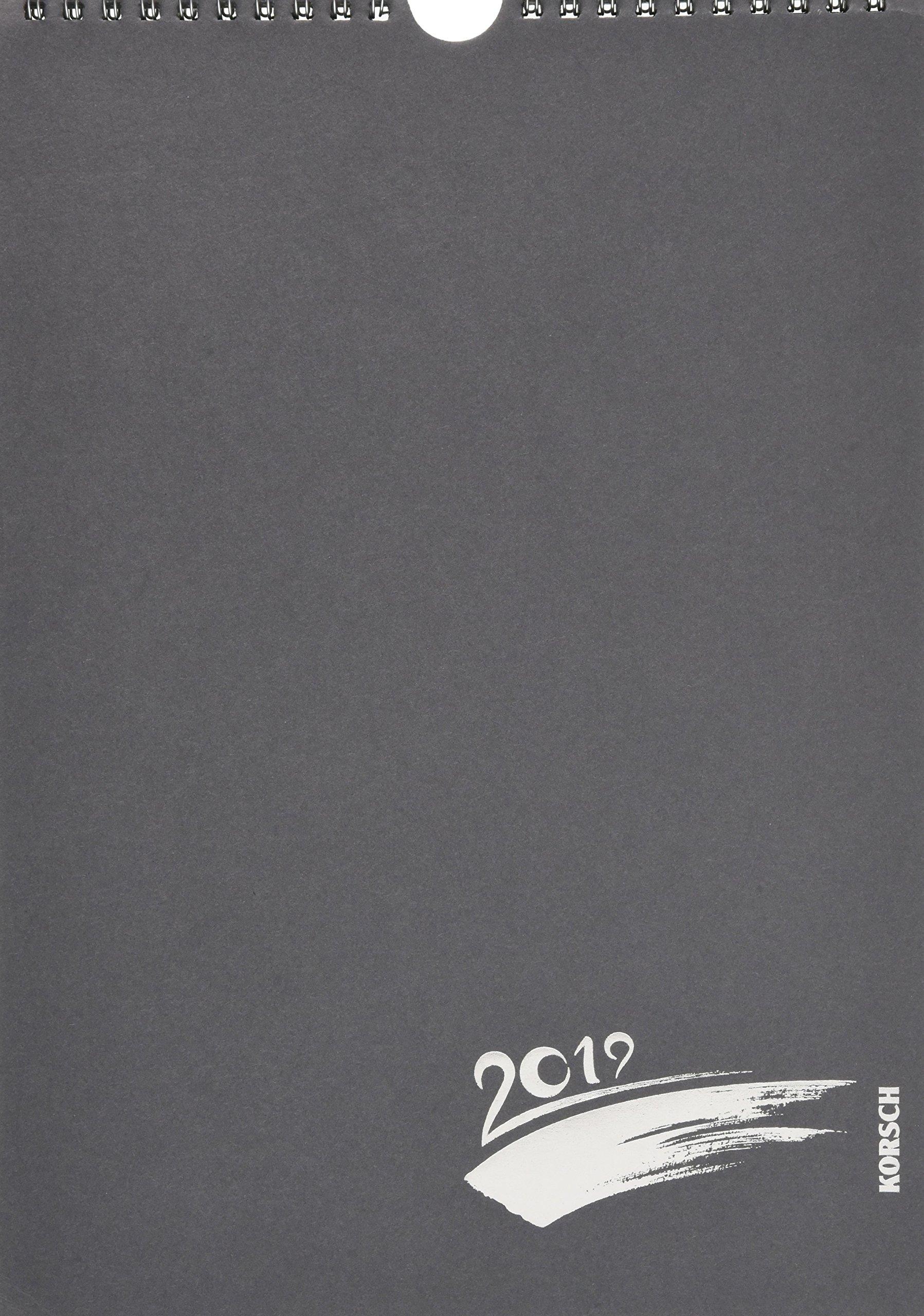 Pl/ätzchendose Vorratsdose Aufbewahrungsdose CHICCIE 3 Set Weihnachts Keksdose Grau