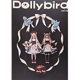 Dollybird vol.23