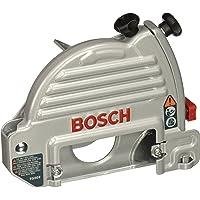 Bosch TG502 Tuck-Pointing Guard