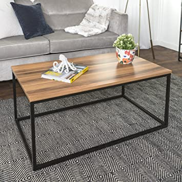 Pleasant Material Coffee Table Gamerscity Chair Design For Home Gamerscityorg
