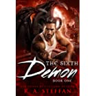 The Sixth Demon: Book One