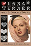 Lana Turner: Hearts and Diamonds Take All