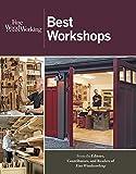 Fine Woodworking Best Workshops