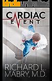 Cardiac Event
