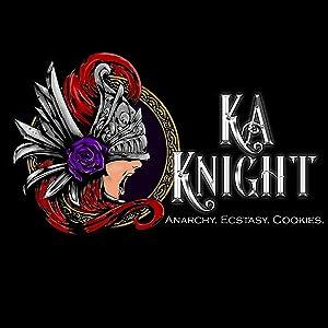 K.A Knight