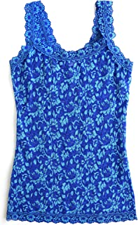product image for hanky panky, Cross-Dyed Cami