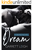 Dream: A Skins Novel