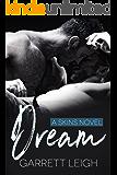 Dream (Skins Book 1)