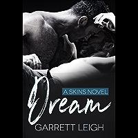 Dream (Skins Book 1) (English Edition)