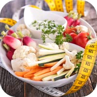Weight loss recipes: free!