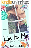 Lie To Me: an exposé on sex for money