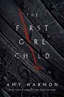 The First Girl Child (English