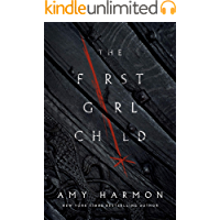 The First Girl Child (The Chronicles of Saylok)