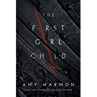 The First Girl Child (English Edition)