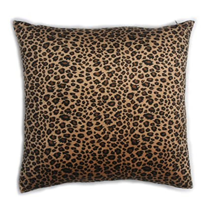 10fd81c298 Image Unavailable. Image not available for. Color  Ruth Boaz Animal Print  ...