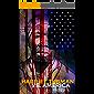 Harriet Tubman vs. America